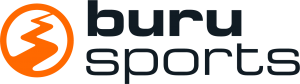 Burusports